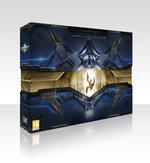 Starcraft II: Legacy Of The Void CE