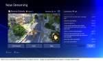 PlayStation®4 500GB Konsol