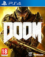 DOOM: UAC Pack