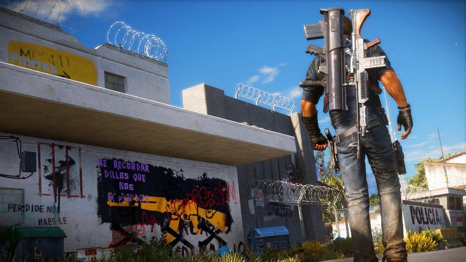 Gamestop Dead Island Xbox One