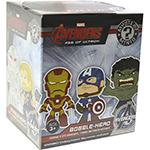 Mystery Minis Marvel Avengers: Age Of Ultron Bobblehead