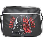 Shoulder Bag: Darth vader