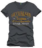 Star Wars: Skywalker & Sons T-Shirt (L)
