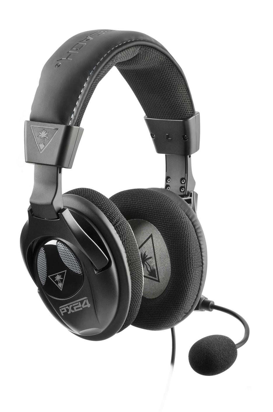 how to use xbox one headset on pc