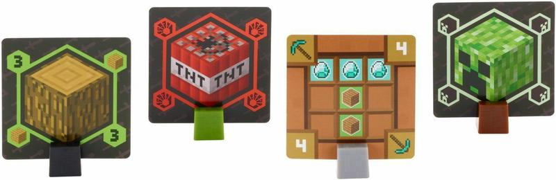 Save minecraft pc disc to get e-mail alerts and updates on your eBay Feed. + Items in search results Minecraft: Story Mode (PC, ) + Minecraft Adventure Pass (PC) Digital No Disc.