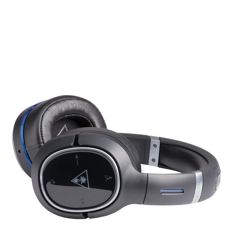 Armoured Vehicles Latin America ⁓ These Wireless Gaming Headset Ps4