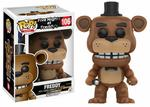 POP! Five Nights at Freddy's - Freddy