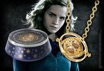 Harry Potter: Time-Turner Special Edition