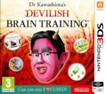 Devilish Brain Training