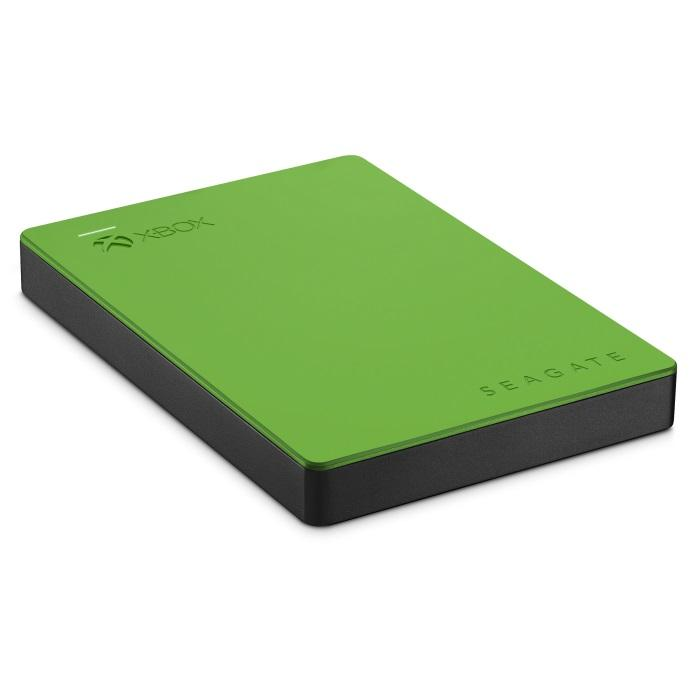 Seagate 2TB Game Drive Till Xbox One