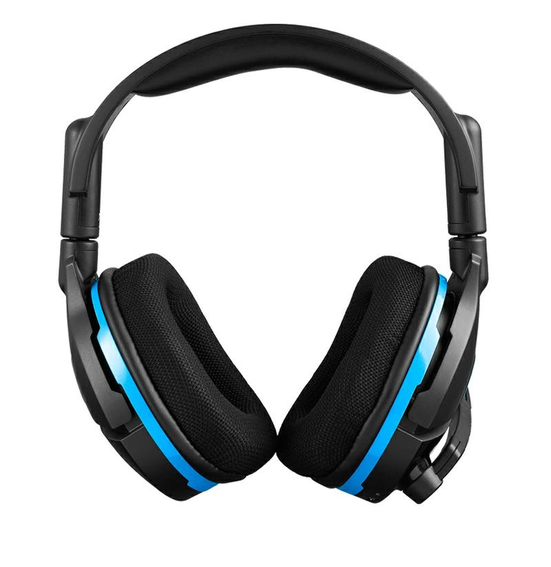 Turtle Beach Stealth 600 Wireless Headset for PS4