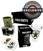 Call of Duty: WWII Gift Box