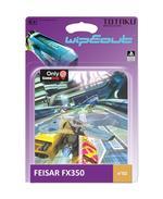 TOTAKU™ Collection: WipEout - Feisar FX350 Ship [Endast Hos GameStop]