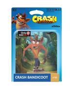 TOTAKU™ Collection: Crash Bandicoot - Crash Bandicoot [Endast Hos GameStop]
