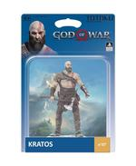 TOTAKU™ Collection: God of War- Kratos [Endast Hos GameStop]