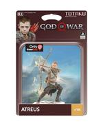 TOTAKU™ Collection: God of War - Atreus [Endast Hos GameStop]