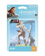 TOTAKU™ Collection: Horizon Zero Dawn - Aloy [Endast Hos GameStop]