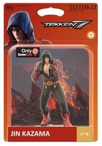 TOTAKU™ Collection: Tekken - Jin Kazama [Endast Hos GameStop]