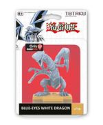 TOTAKU™ Collection: Yu-Gi-Oh! - Blue Eyes White Dragon [Endast Hos GameStop]