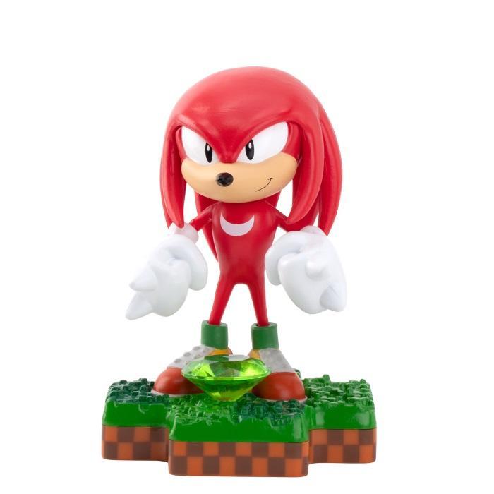 TOTAKU™ Collection: Sonic The Hedgehog - Knuckles [Endast Hos GameStop]