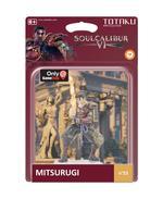 TOTAKU™ Collection: Soul Calibur - Mitsurugi [Endast Hos GameStop]
