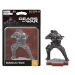 TOTAKU™ Collection: Gears of War - Marcus Fenix