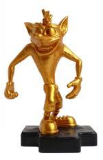 TOTAKU™ Collection: Crash Bandicoot - Gold Edition