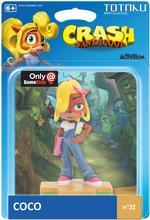 TOTAKU™ Collection: Crash Bandicoot - Coco Bandicoot [Endast Hos GameStop]