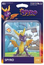 TOTAKU™ Collection: Spyro [Endast Hos GameStop]