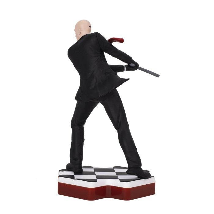 TOTAKU™ Collection: Hitman [Endast Hos GameStop]