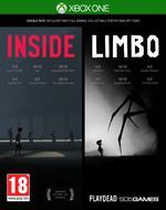 Inside & Limbo - Double Pack