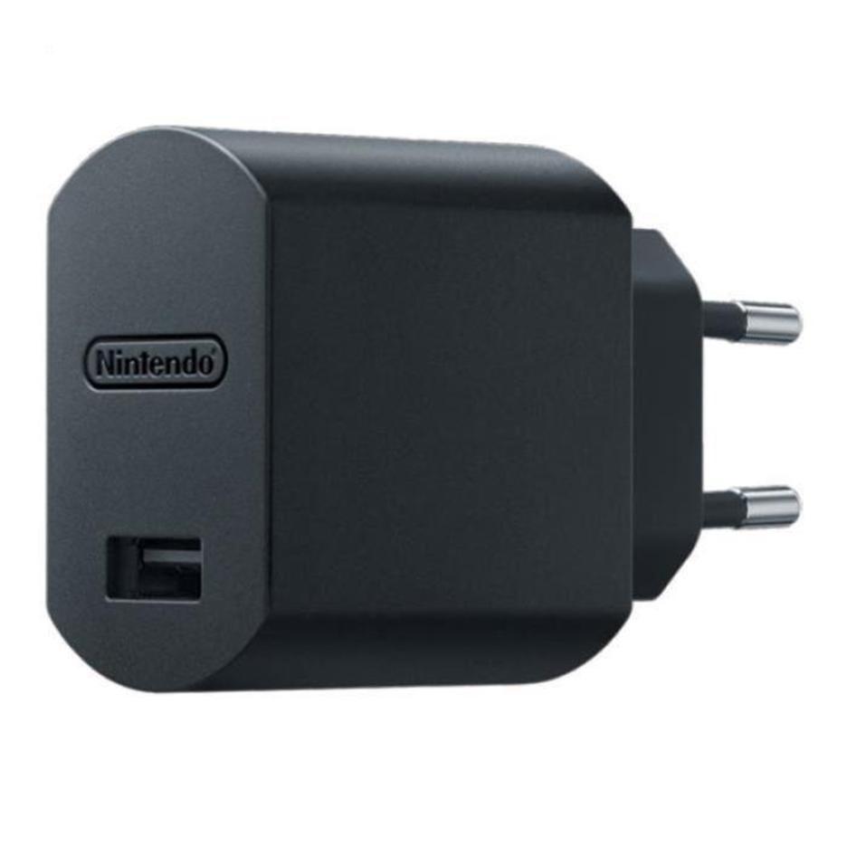 Snes USB Adaptor