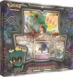 Pokemon TCG: Marshadow Box