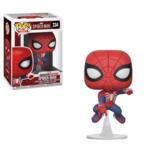 Pop! Marvel: Gamer-Verse Spider-Man: Spider-Man