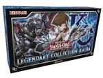 Yu-Gi-Oh! TCG: Legendary Collection Kaiba