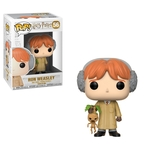 Pop! Harry Potter: Ron Weasley - Herbology