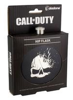 Call of Duty: Hipflask