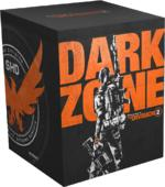 Tom Clancy's - The Division 2 Dark Zone Collector's Edition