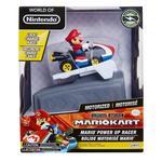 World of Nintendo: Mario Kart Power Up Racer