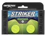 KontrolFreek® Striker Till Xbox One
