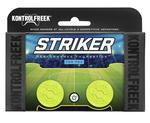 KontrolFreek® Striker Till PS4