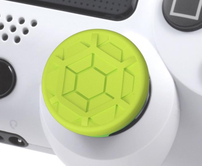 KontrolFreek® Striker Till PS4