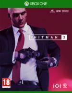 Hitman 2™