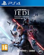 Star Wars™ Jedi: Fallen Order™