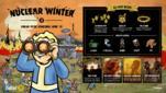 Fallout 76 Tricentennial Edition [Endast Hos GameStop]