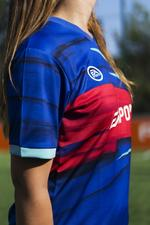 Fifa 19 Ultimate Team™ Jersey - Medium [GameStop Exclusive]