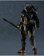Figma Predator: Takayuki Takeya ver.