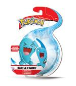 Pokémon: 5cm Figure Battle Pack or 8cm Battle Figure [Assorted]