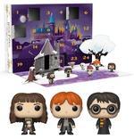Harry Potter: Collectors Advent Calendar