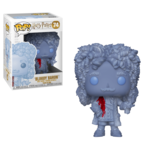 Pop! Movies: Harry Potter - Bloody Baron
